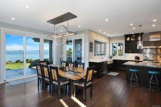 Photo 49: 10 1310 Wilkinson Rd in : CV Comox Peninsula House for sale (Comox Valley)  : MLS®# 872725