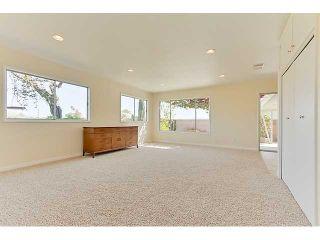 Photo 8: SERRA MESA House for sale : 5 bedrooms : 8830 Raejean Avenue in San Diego