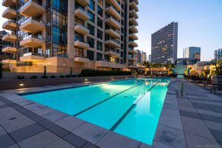 Photo 29: Condo for sale : 2 bedrooms : 550 Front St #506 in San Diego