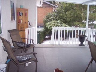 Photo 27: 34290 LARCH Street in Abbotsford: Central Abbotsford House for sale : MLS®# R2538859