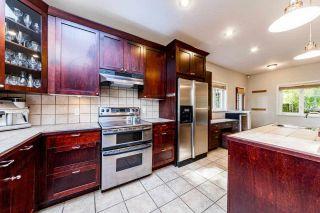 Photo 13: 355 ROBINSON Road: Bowen Island House for sale : MLS®# R2593499