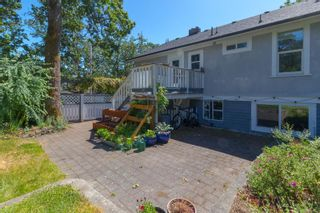 Photo 23: 3349 Cook St in : SE Maplewood House for sale (Saanich East)  : MLS®# 878375