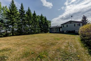 Photo 3: 53153 RGE RD 213: Rural Strathcona County House for sale : MLS®# E4260654