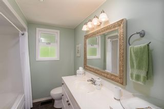 Photo 18: 1956 Sandover Cres in : NS Dean Park House for sale (North Saanich)  : MLS®# 876807