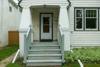 Photo 27: 10933 88 Avenue in Edmonton: Zone 15 House for sale : MLS®# E4253730