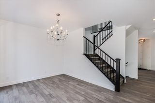 Photo 18: 152 ROCK LAKE View NW in Calgary: Rocky Ridge Detached for sale : MLS®# A1062711