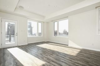 Photo 6: 223 1460 Whites Road in Pickering: Woodlands Condo for lease : MLS®# E4754958