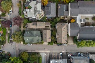 Photo 28: 1080 NICOLA STREET in Vancouver: West End VW Townhouse for sale (Vancouver West)  : MLS®# R2622492