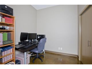 Photo 16: 1102 135 13 Avenue SW in CALGARY: Victoria Park Condo for sale (Calgary)  : MLS®# C3621148