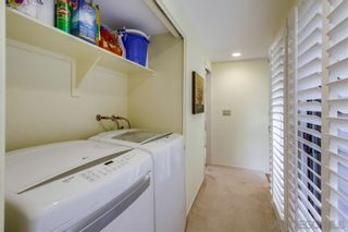 Photo 13: SOLANA BEACH Condo for rent : 2 bedrooms : 515 S Sierra Ave #121