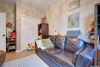 Photo 19: 947 Coppermine Way in Martensville: Residential for sale : MLS®# SK849342