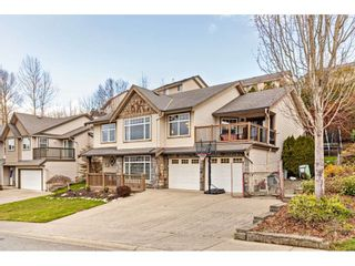 """Photo 2: 35472 STRATHCONA Court in Abbotsford: Abbotsford East House for sale in """"McKinley Heights"""" : MLS®# R2448464"""