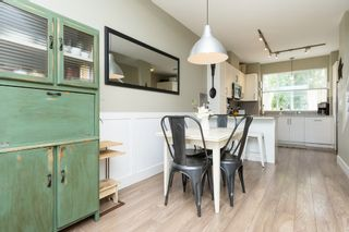 """Photo 19: 25 19477 72A Avenue in Surrey: Clayton Townhouse for sale in """"Sun at 72"""" (Cloverdale)  : MLS®# R2094312"""