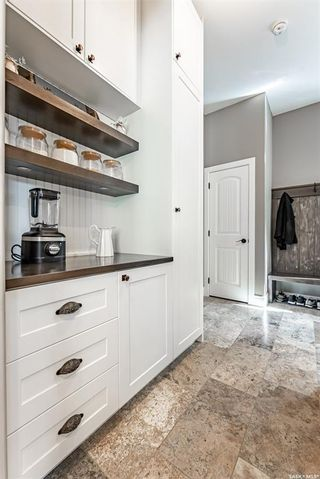 Photo 19: 1219 Crescent Boulevard in Saskatoon: Montgomery Place Residential for sale : MLS®# SK870375