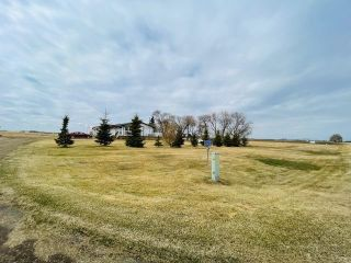 Photo 41: 565078 RR 183: Rural Lamont County Manufactured Home for sale : MLS®# E4253546
