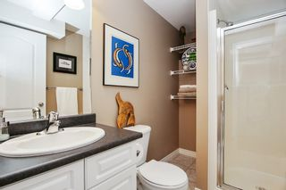 Photo 18: 6 45140 SOUTH SUMAS Road in Chilliwack: Sardis West Vedder Rd Townhouse for sale (Sardis)  : MLS®# R2542590