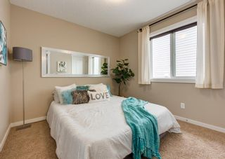 Photo 23: 1069 Kingston Crescent SE: Airdrie Detached for sale : MLS®# A1150522