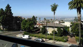 Photo 2: Condo for sale : 2 bedrooms : 230 W Laurel in San Diego