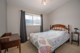Photo 8: 4039 FOURTH Avenue in Smithers: Smithers - Town House for sale (Smithers And Area (Zone 54))  : MLS®# R2543687