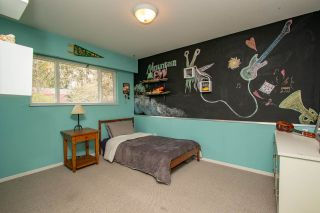 Photo 11: 2125 FLORALYNN Crescent in North Vancouver: Westlynn House for sale : MLS®# R2360000