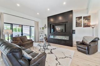 Photo 16: 2579 St Andrews Street, in Blind Bay: House for sale : MLS®# 10239072