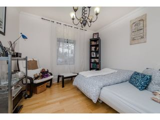 Photo 13: 11690 BURNETT Street in Maple Ridge: East Central House for sale : MLS®# R2123383
