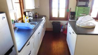 Photo 11: 3839 Sunnybrae-Canoe Pt. Road in Tappen: Sunnybrae House for sale : MLS®# 10119959