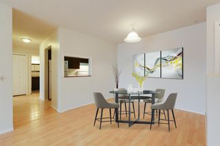 Photo 5: 131 10120 Brookpark Boulevard SW in Calgary: Braeside Apartment for sale : MLS®# A1054799