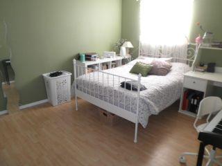 Photo 16: 11514 DARTFORD Street in Maple Ridge: Southwest Maple Ridge House for sale : MLS®# V1114213