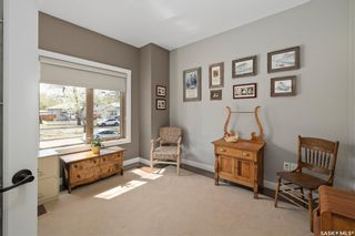 Photo 18: 708 31st Street West in Saskatoon: Caswell Hill Residential for sale : MLS®# SK855274