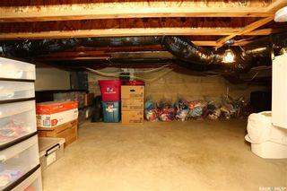 Photo 39: 918 10th Street East in Saskatoon: Nutana Residential for sale : MLS®# SK871366