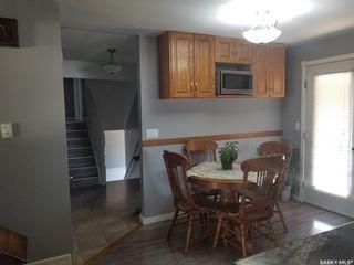 Photo 6: 4908 Herald Street in Macklin: Residential for sale : MLS®# SK863447