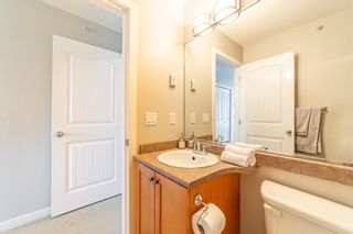 Photo 21: 2 20159 68 Avenue in Langley: Willoughby Heights Townhouse for sale : MLS®# R2605698