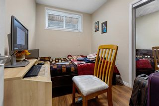 Photo 30: 155 Martha's Meadow Close NE in Calgary: Martindale Detached for sale : MLS®# A1117782