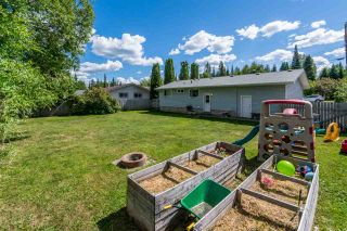Photo 5: 2956 INGALA Drive in Prince George: Ingala House for sale (PG City North (Zone 73))  : MLS®# R2380302
