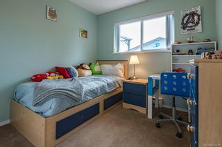 Photo 25: 1966 13th St in : CV Courtenay West House for sale (Comox Valley)  : MLS®# 870535