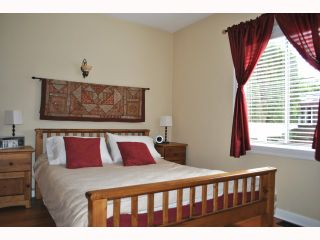 """Photo 6: 572 W 24TH Avenue in Vancouver: Cambie House for sale in """"DOUGLAS PARK"""" (Vancouver West)  : MLS®# V819469"""