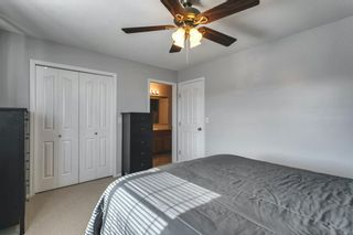 Photo 26: 204 720 Willowbrook Road NW: Airdrie Row/Townhouse for sale : MLS®# A1123024