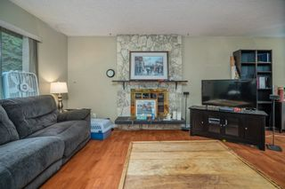 Photo 5: 3170 CAPSTAN Crescent in Coquitlam: Ranch Park House for sale : MLS®# R2617075