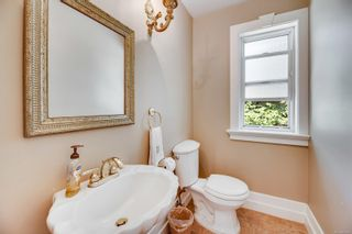 Photo 50: 870 Falkirk Ave in North Saanich: NS Ardmore House for sale : MLS®# 885506