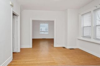 Photo 6: 725 Toronto Street in Winnipeg: West End Residential for sale (5A)  : MLS®# 202108241