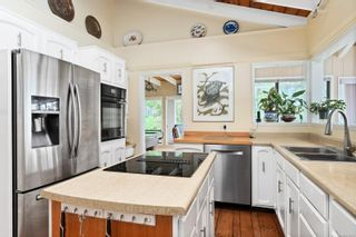 Photo 11: 10520 Lyme Grove in : Si Sidney North-East House for sale (Sidney)  : MLS®# 878019