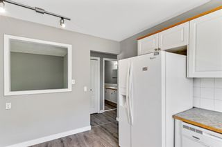 Photo 5: 547 Whiteland Drive NE in Calgary: Whitehorn Semi Detached for sale : MLS®# A1124147