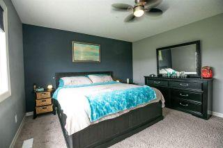 Photo 17: 1175 HAYS Drive in Edmonton: Zone 58 House for sale : MLS®# E4236336