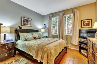 Photo 12: 31 15868 85 Avenue in Surrey: Fleetwood Tynehead Townhouse for sale : MLS®# R2576252