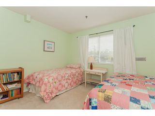 """Photo 15: 202 5955 177B Street in Surrey: Cloverdale BC Condo for sale in """"WINDSOR PLACE"""" (Cloverdale)  : MLS®# R2160255"""