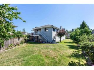 Photo 34: 9953 159 Street in Surrey: Guildford House for sale (North Surrey)  : MLS®# R2489100