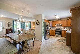 Photo 4: 1808 128 STREET in South Surrey White Rock: Crescent Bch Ocean Pk. Home for sale ()  : MLS®# R2324766