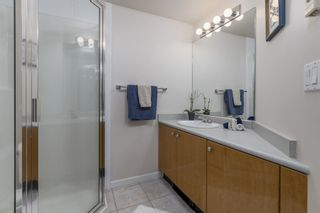 """Photo 20: 203 2490 W 2ND Avenue in Vancouver: Kitsilano Condo for sale in """"Trinity Place"""" (Vancouver West)  : MLS®# R2606800"""