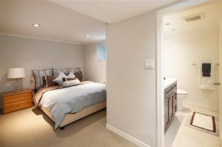 Photo 30: 6387 CHURCHILL Street in Vancouver: South Granville House for sale (Vancouver West)  : MLS®# R2462564